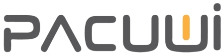 Pacuwi promo codes