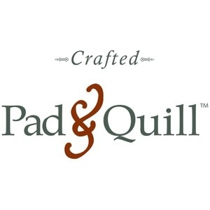 Pad and Quill Promo Code