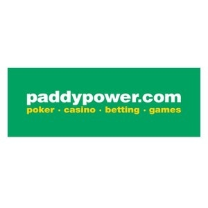 Paddy Power Sportsbook promo codes