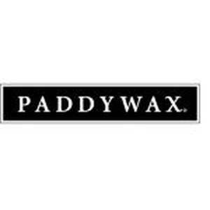 Paddywax promo codes
