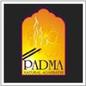 Padma Incense promo codes