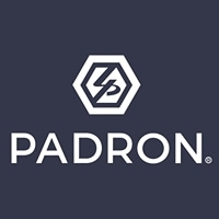 Padron Watch Co. promo codes