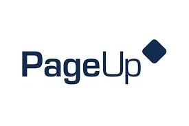 Shop pageuppeople.com
