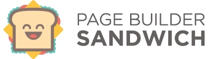 Page Builder Sandwich promo codes