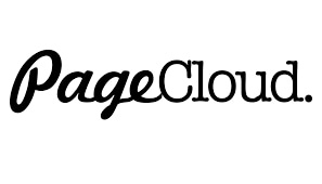 PageCloud promo codes