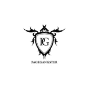 Pagegangster promo codes