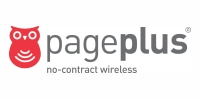 Pagepluscellular.Com Coupons and Promo Code