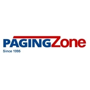 Paging Zone promo codes