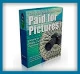Paid for  Pictures promo codes