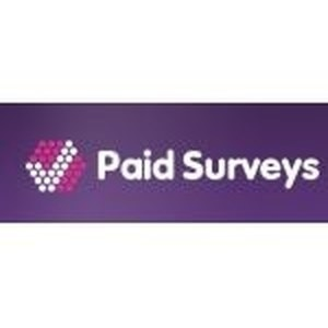 Paid Surveys UK promo codes