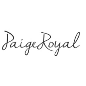 Paige Royal promo codes
