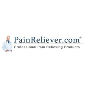 Pain Reliever promo codes