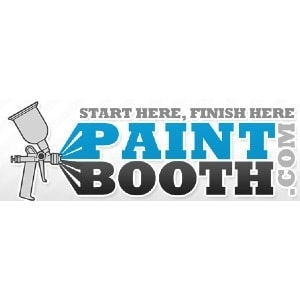 Paint Booth promo codes