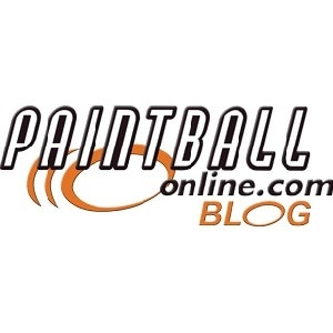 Paintball-Online promo codes