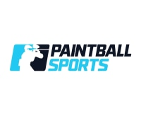 Paintball Sports promo codes
