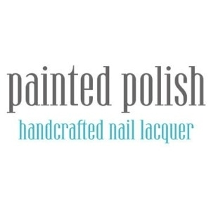 Painted Polish promo codes