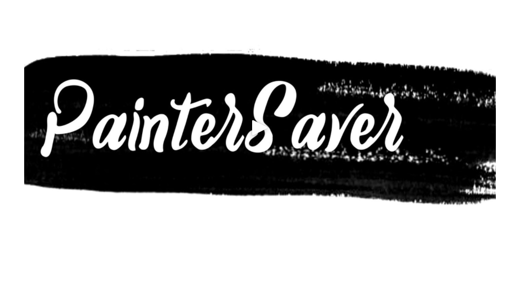 Painter Saver promo codes
