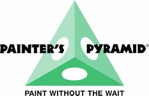 Painter's Pyramid