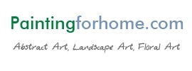 Paintingforhome.com promo codes