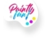 Paintly Fun promo codes