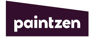 Paintzen promo codes