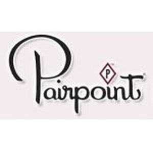 Pairpoint promo codes