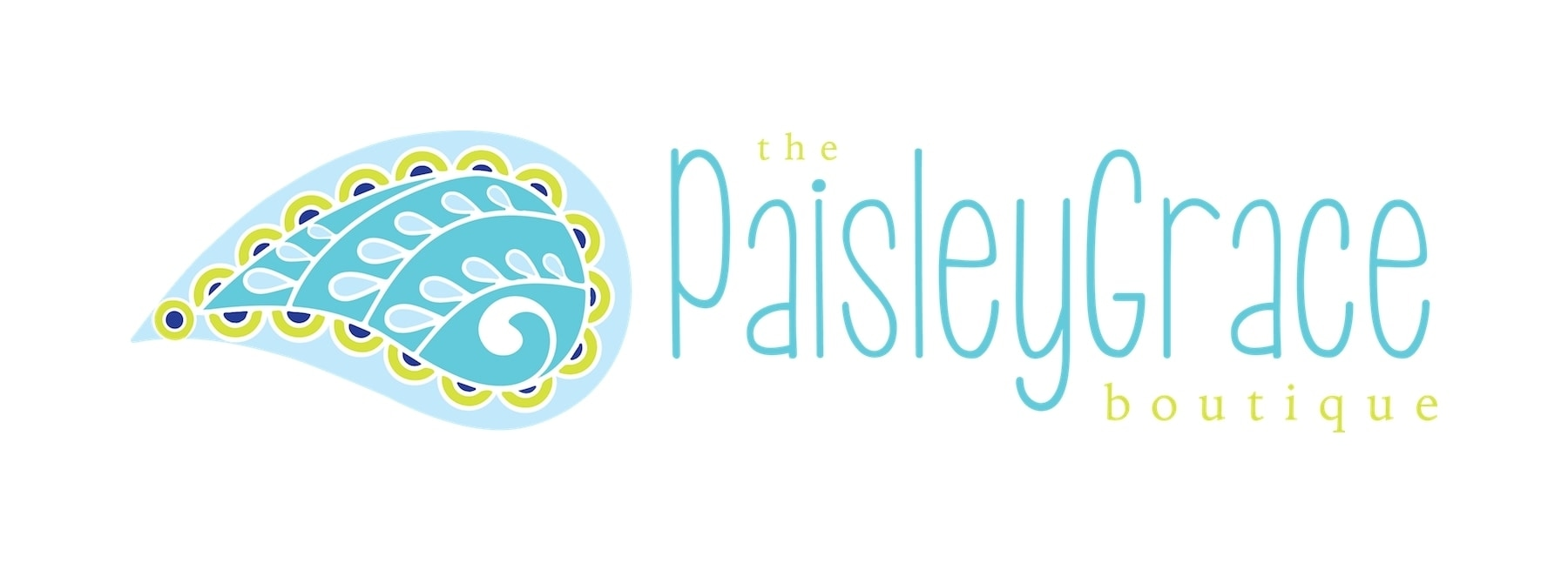 Paisley Grace Boutique promo codes