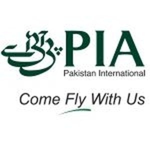 Pakistan International Airlines promo codes