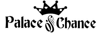 Palace of Chance promo codes