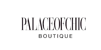 Palaceofchic promo codes