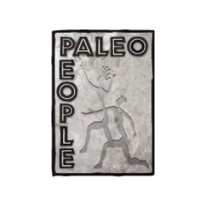 Paleo People promo codes