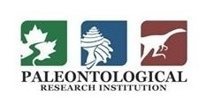 Paleontological Research Institution