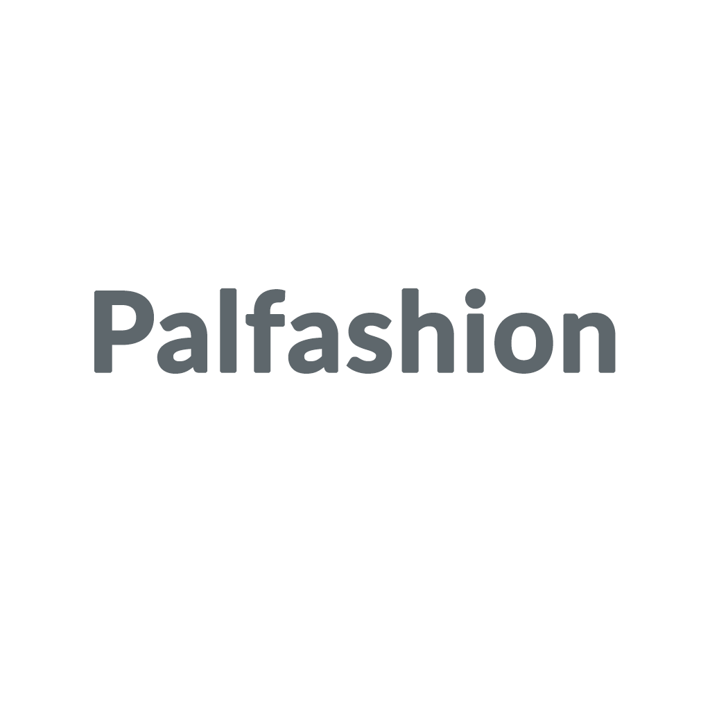Palfashion