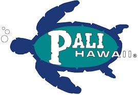 Pali Hawaii promo codes
