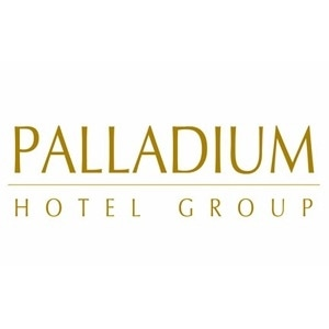 Palladium Hotel Group promo codes
