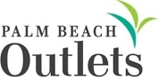 Palm Beach Outlets promo codes