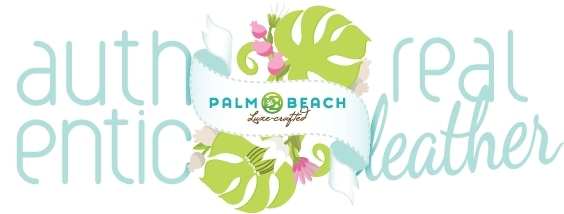 Palm Beach Sandals promo codes