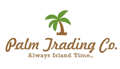 Palm Trading Co. promo codes