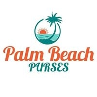 Palm Beach Purses promo codes