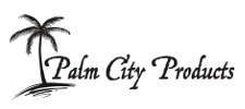 Palm City Products promo codes