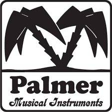 Palmer Musical Instruments promo codes