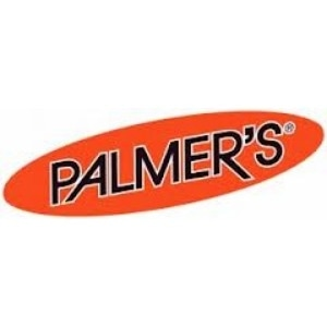 Palmer's Coupons