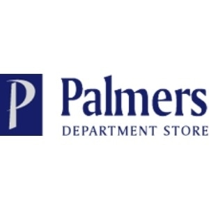 PalmerStores promo code