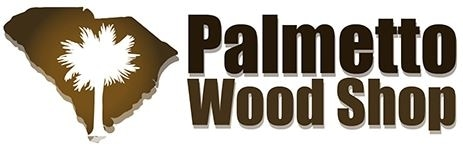 Palmetto Wood Shop promo codes