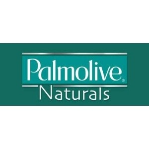 Palmolive promo codes