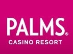Palms Casino Resort promo codes