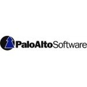 Palo Alto Software promo codes