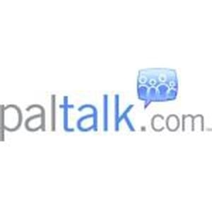 Paltalk promo codes