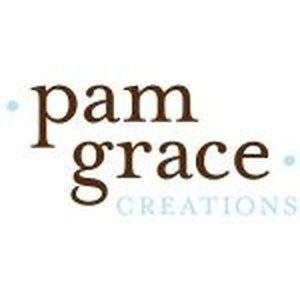 Pam Grace Creations promo codes