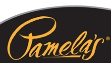 Pamela's Products promo codes